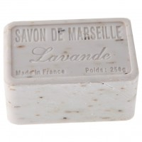 Savon Rectangle 250g - Lavande