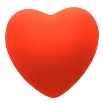 Savon Coeur - Fruits Rouges