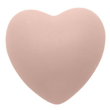 Savon Coeur - Rose 25 g