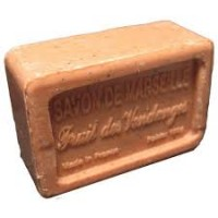 savon de Marsseille fruits des vendanges 100g