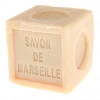 Savon de Marseille Traditionnel Cube 300gr