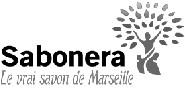 Sabonera